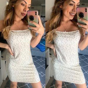 Dresses & Skirts - Star Dress